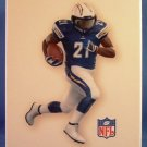 2008 - Hallmark - Keepsake Ornament - LaDainian Tomlinson - Football Legends - Ornament