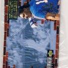 1994 Collector's Choice Baseball Hologram #HA SET of 8