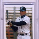 1994 - Appleton Foxes - Alex Rodriguez - Rookie Card - BGS 9.5 Gem Mint
