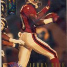 1994 - Classic - NFL Experience - Flashback Super Bowl XXIX - Football - Exchange 5 Card Set