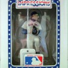 1991 - Sports Impressions - Roger Clemens - Collectible Hanging Figurine