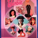 1994 - The Story of Barbie - by Kitturah B. Westinghouse - History of Doll - Hardback Book