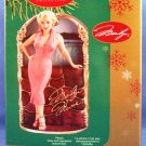 2005 - Enesco - Heirloom Collection - Marilyn Monroe - Niagara Falls For Marilyn - Ornament