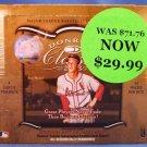 2003 - DONRUSS - CLASSICS - MLB BASEBALL - HOBBY BOX