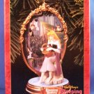 1999 - Hallmark - Keepsake - Disney's - Sleeping Beauty - Christmas Ornament