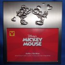 2000 - Disney's - Intercraft - Mickey Mouse - 6x4 - Photo Frame