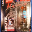 1999 - Michael Jordan - Mattel - Air Maximum -1988 All-Star MVP - Action Figure