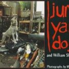 Junkyard Dogs William Shakespear 1st Edition NEW Book