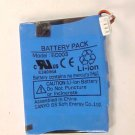 Apple Ipod Mini Battery EC003 Lot of 3 Parts MP3 Player