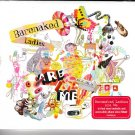 Barenaked Ladies CD Are We Brand New Still Sealed