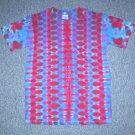Tie Dye Shirt Small #8