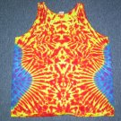 Tie Dye Tank Top XX-Large #2