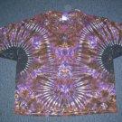 Tie Dye Shirt 6X-Large #1