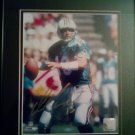 Dan Marino Signed 8x10 Photo Unframed W/COA