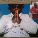 Cee Lo Green Autographed 11x14 Unframed Photo W/COA