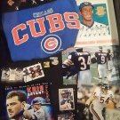 Any Teams Any Sports Any Players.!! Custom Sports Shadow Memorabilia Box