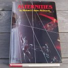 Alternities by Michael P. Kube-McDowell