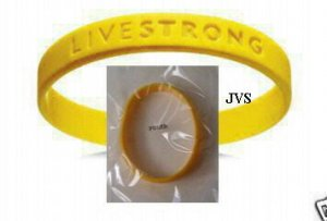 HOW TO BUY A LIVESTRONG BRACELET | EHOW.COM