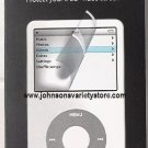 iPod Video LCD Guard NEW!