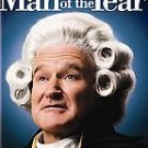 Man of the Year (2007, DVD) movie