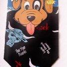DOGGIEDANNA - BRAND NEW -dog bandana - Medium