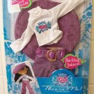 TIM 'This is Me' Doll Fashion Apparel New!