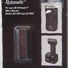 Rotomatic Inner Blades for men's model 287- 6813 & 6814