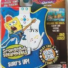 Fisher-Price I Can Play Guitar SpongeBob Surf's Up