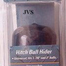 "Reece Hitch Ball Hider Universal fits 1 7/8"" & 2"" balls"