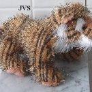 WEBKINZ LIL Kinz Tiger HS032 - PLUSH ONLY