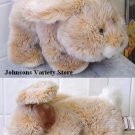Gund Snickles the Rabbit / Bunny #3646
