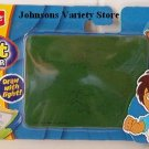 Fisher Price GO DIEGO GO Light Sketcher STENCILS 15