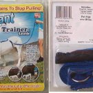 The Instant Trainer Leash - For Dogs Over 30 lbs - As Seen on TV, New