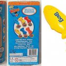 Happy Treat Yellow Fish - Beg 66330 for The Happy's Pet by World of Zhu