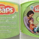 Little Leaps Learning Step Toddler Learning Game by Leap Frog Baby LeapFrog 9+mo