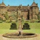 Knightsayes Court Tiverton Devon Postcard. Mauritron 248323