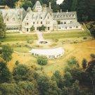 Brunel Manor Watcombe Park Torquay Postcard. Mauritron 248324