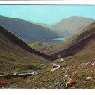 Kirkstone Pass Brothers Water Postcard. Mauritron 248382
