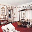 Portico Room Broadlands Romsey Hampshire Postcard. Mauritron 248430