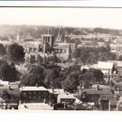 Winchester Cathedral Hampshire Postcard. Mauritron 248445