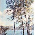 Ullswater Looking Towards Hartsop Cumbria Postcard. Mauritron 249804