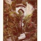 Devils Bridge  Postcard. Mauritron 249812
