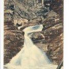 Downers Glen Manchester  Postcard. Mauritron 249899