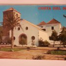 Postcard. Costa Del Sol Mauritron #78244