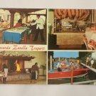 Postcard. Locanda Zanella Treporti Multiview Mauritron #78266
