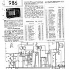 Pilot Jack AC Schematics Circuits Service Sheets  for download.