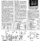 EKCO P149 Equipment Service Information by download #90215