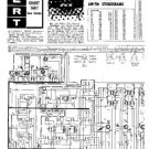 EKCO SRG1144 Equipment Service Information by download #90261