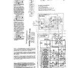 GRUNDIG A7401-2-3 W-KT Service Info by download #90423