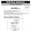 JVC No 56019 Service Manual by download #90550